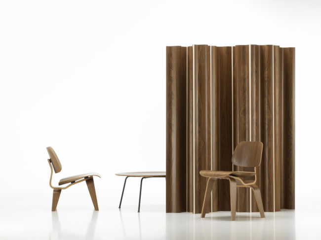 Vitra® Plywood Group